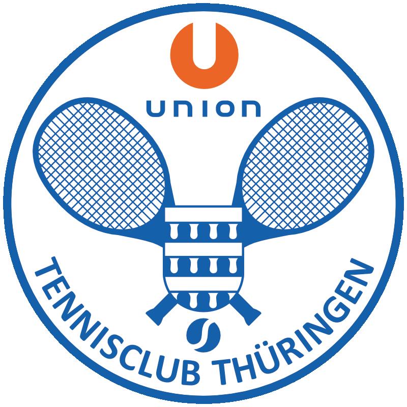 UTC Thüringen